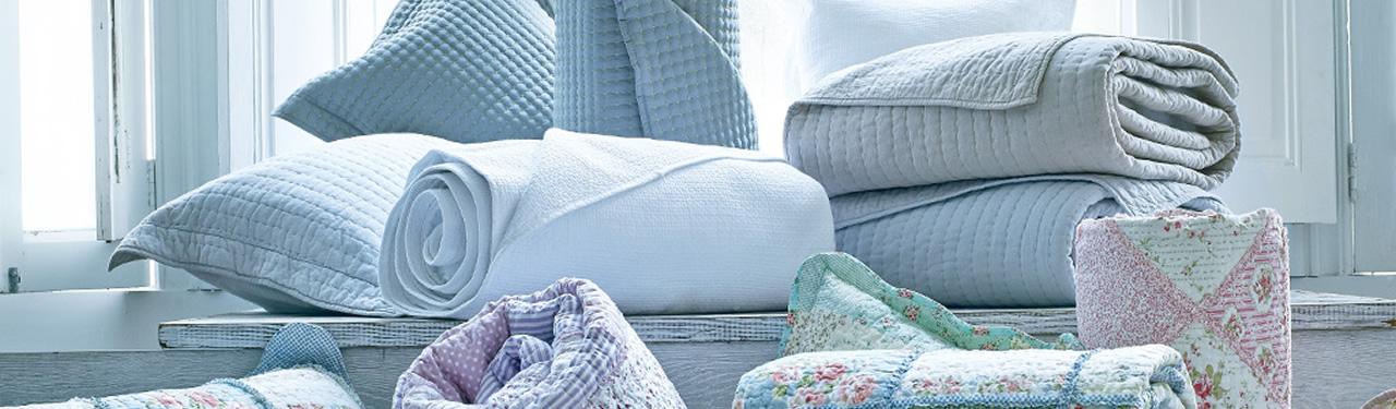 Cortinas percol alfombras - Alfombras nordicas ...